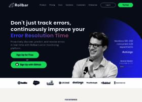 rollbar.com