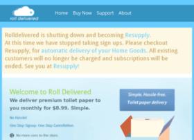rolldelivered.com