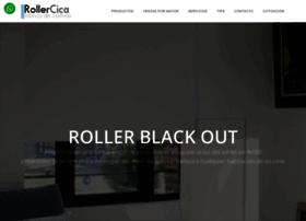 rollercica.com.ar