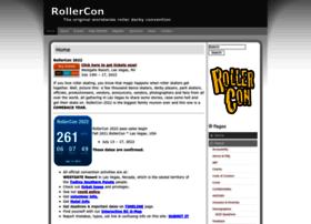 rollercon.com