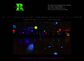 rollergarden.com
