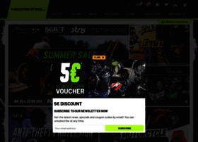 rollerhaendler.scooter-attack.com
