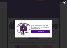 rollerkingdom.org