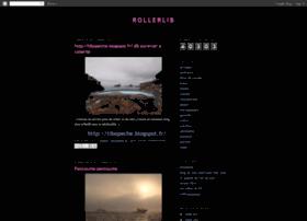 rollerlib.blogspot.com