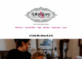 rollersandrouge.wordpress.com
