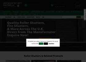 rollershutter.co.uk