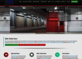 rollershutterdoors.com