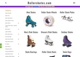 rollerskates.com