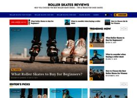 rollerskatesreviews.com