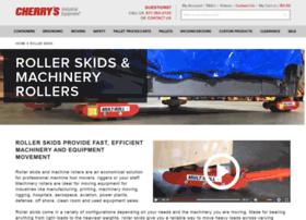 rollerskids.com