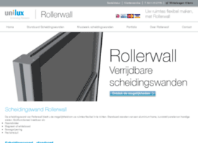 rollerwall.nl