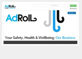 rollerwellbeing.com