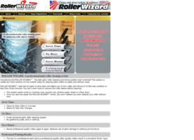Rollerwizard.com