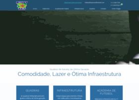 rolleyball.com.br
