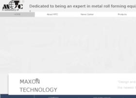 rollformingdesign.com