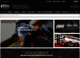 rollies.com.au