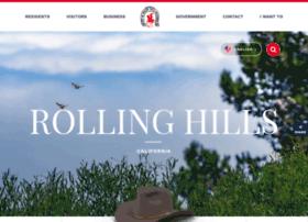 rolling-hills.org