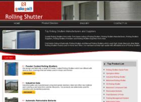 rolling-shutters.hellog.biz