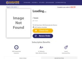 rolling-stone-1-year.com-sub.biz