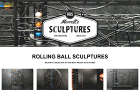 rollingballsculpture.com.au
