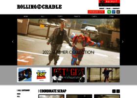 rollingcradle.com