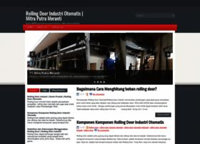 rollingdoorindustriotomatis.com