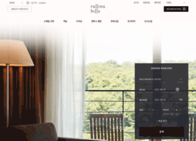 rollinghills.co.kr