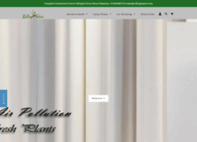 rollingnature.com