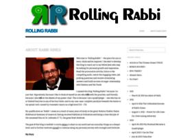 rollingrabbi.wordpress.com