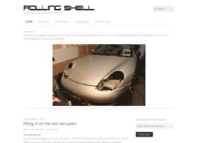 rollingshell.com