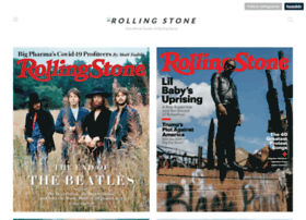 rollingstone.tumblr.com