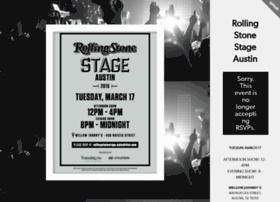 rollingstonestage.splashthat.com