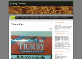 rollingtobacco.wordpress.com
