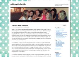 rollingwiththetide.wordpress.com