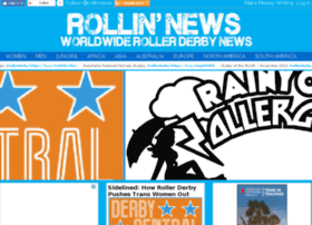 rollinnews.com