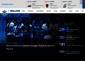 rollinssports.com