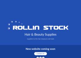 rollinstockonline.com