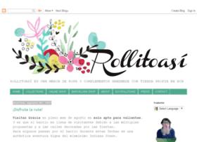 rollitoasi.blogspot.com