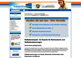 rollladenshop24.de