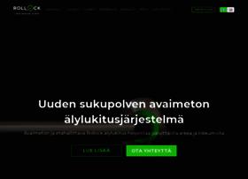 rollock.fi