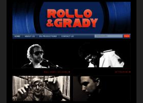 rollogrady.com