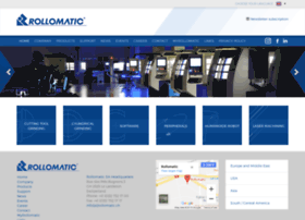 rollomatic.ch