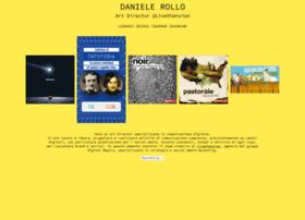 rollopixel.com