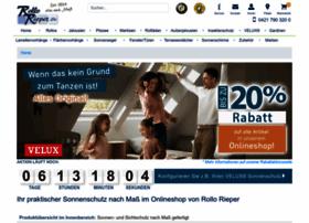 rollorieper.de