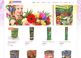 rolloutgrass.com