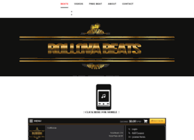 rollovabeats.com