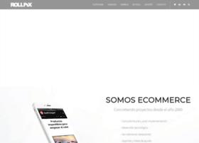 rollpix.com