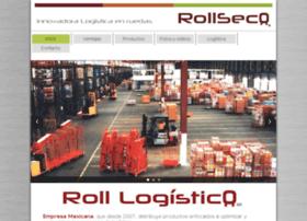 rollseco.com