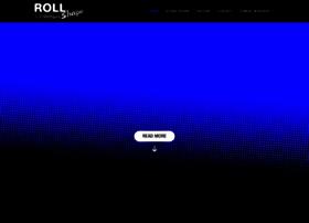 rollshaper.com