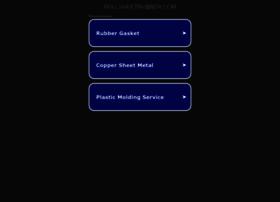 Rollsheetrubber.com